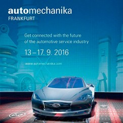 automechanika