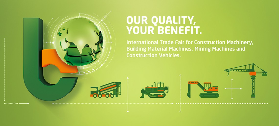 bauma-conexpo-india-keyvisual